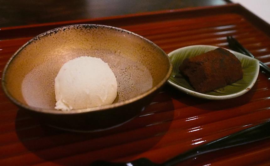 ina_dessert
