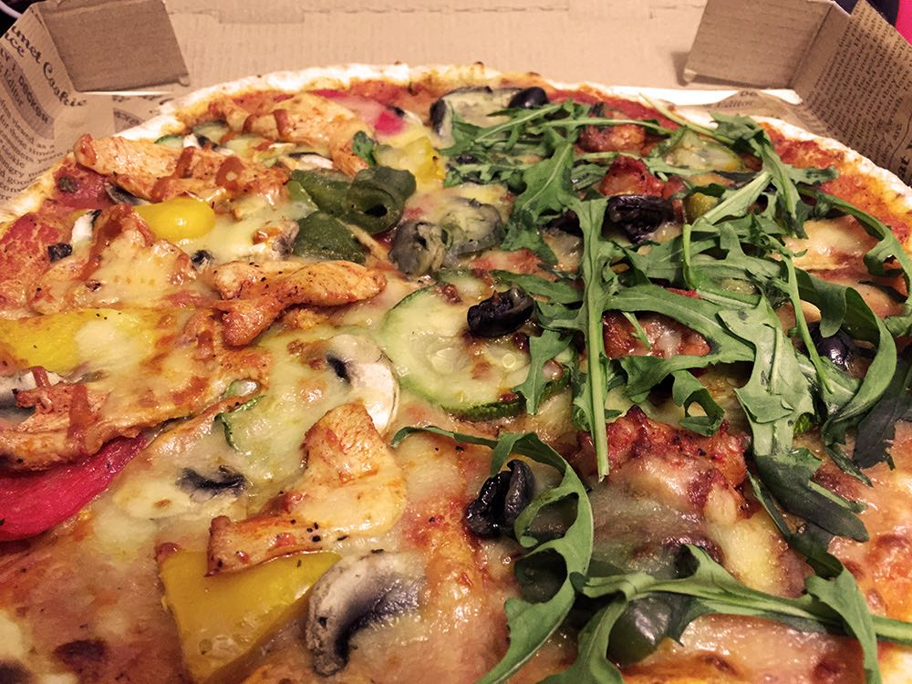 sofia-pizza