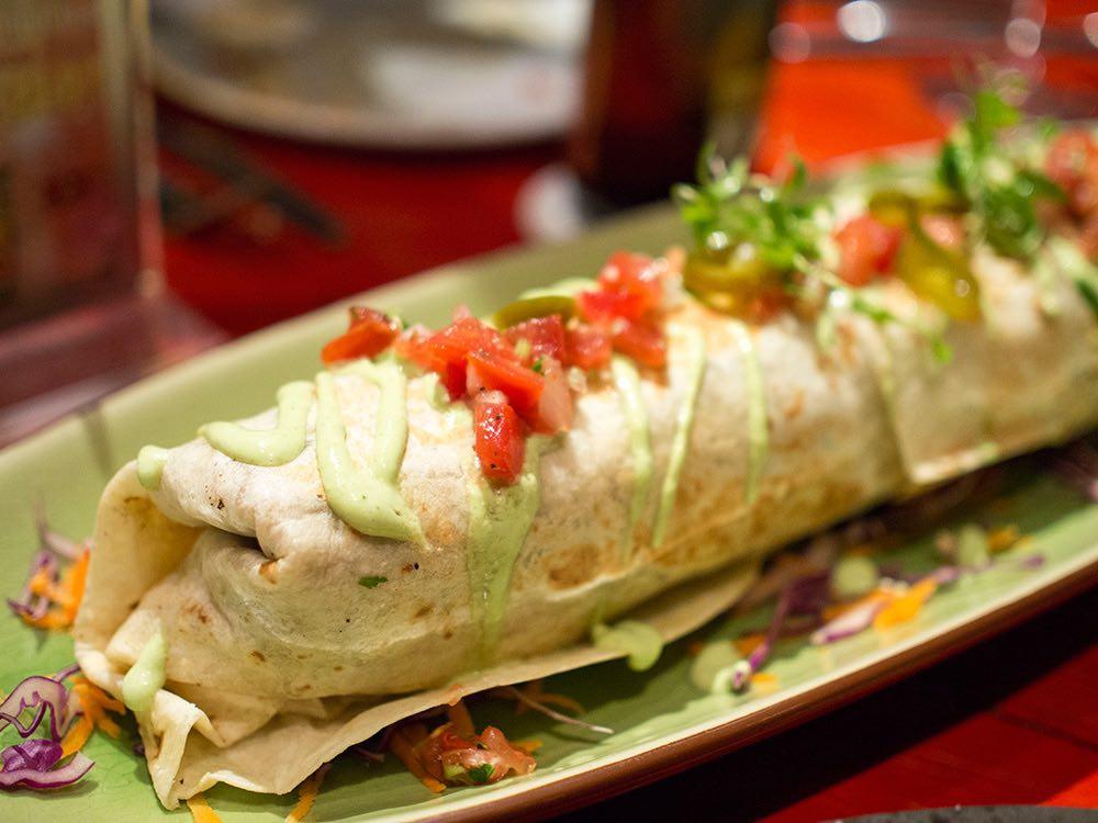 9-burrito