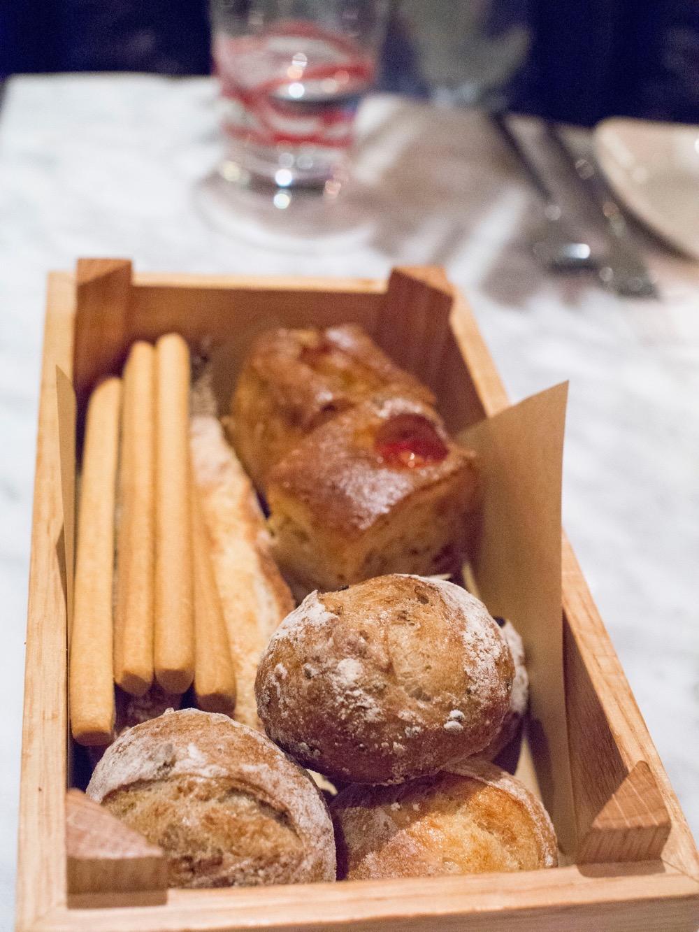 gaia2-bread