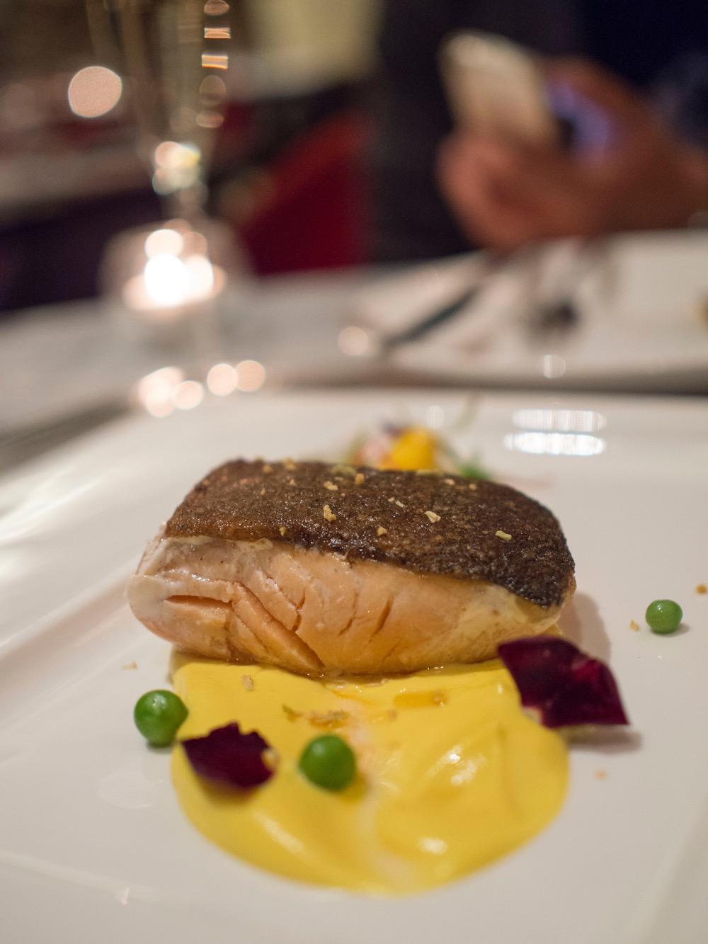 gaia2-salmon1