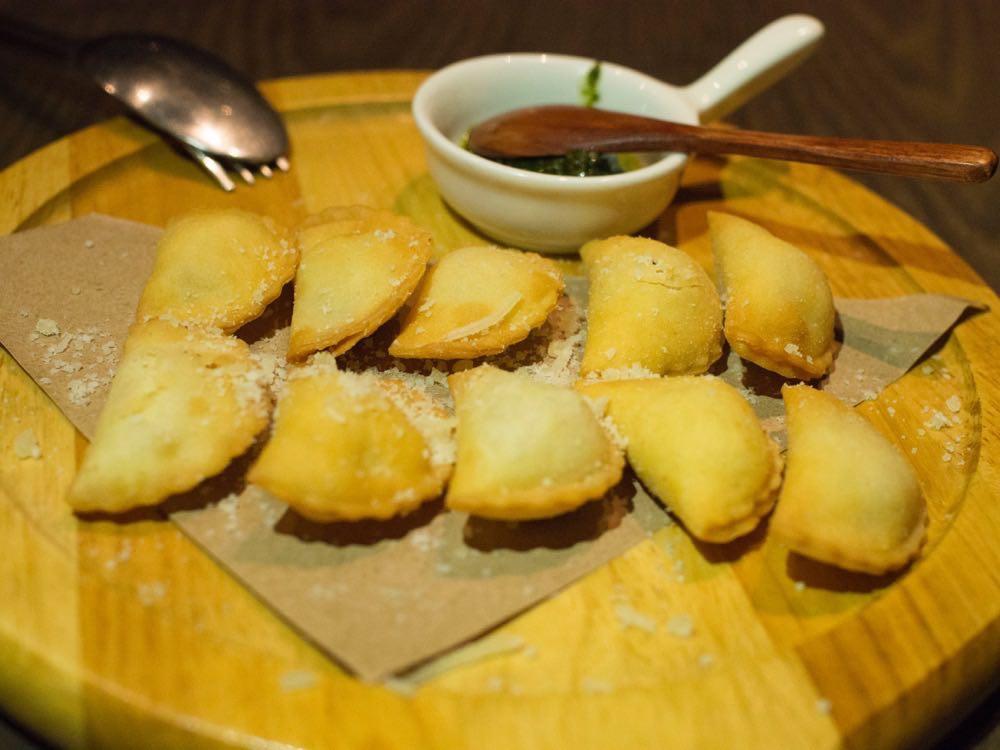 mamamia-gnocco-fritto