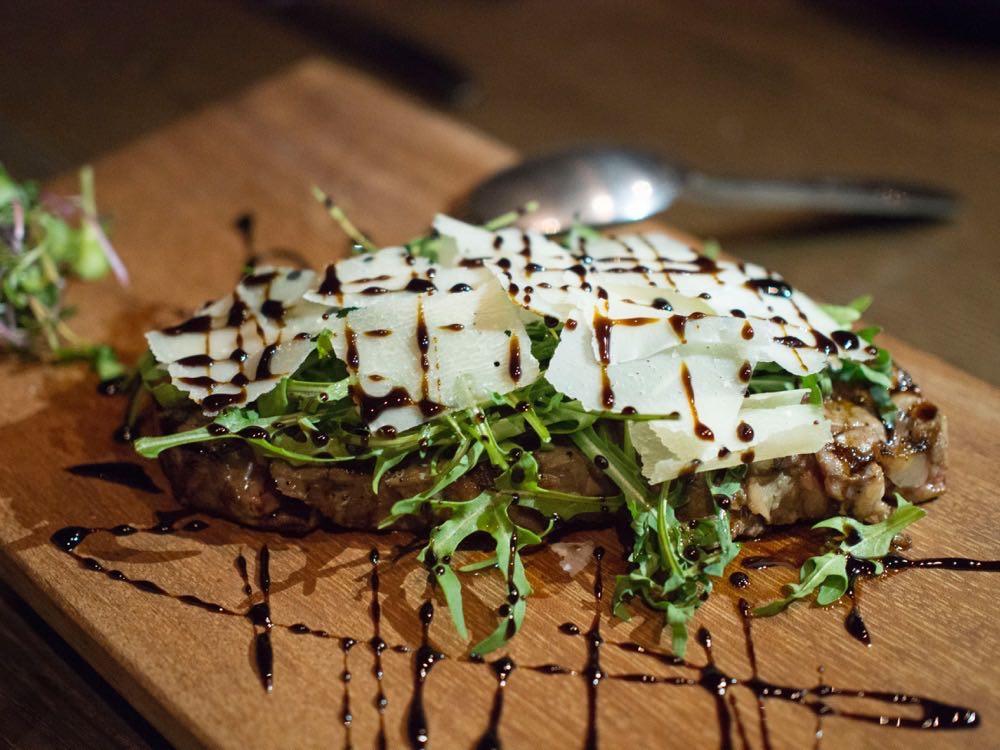 mamamia-steak