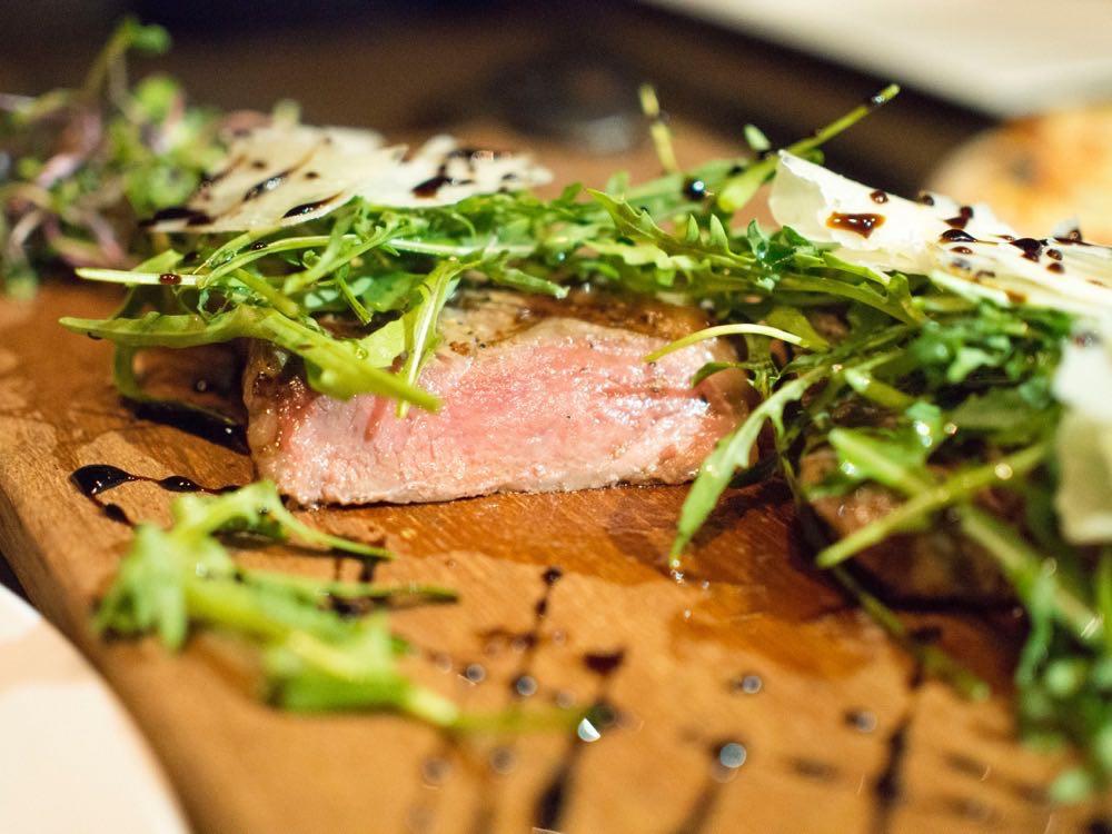 mamamia-steak2