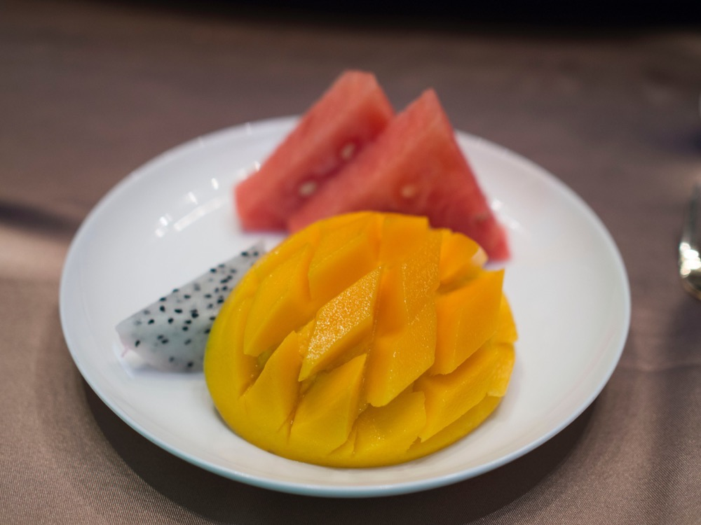 fruits-lifamily