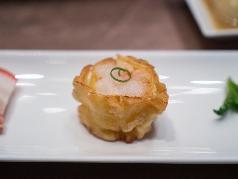 shrimp-roll