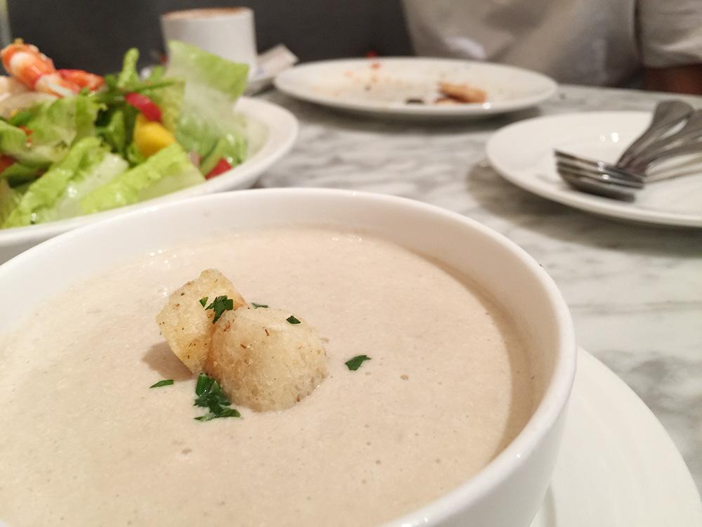 cream-of-mushroom