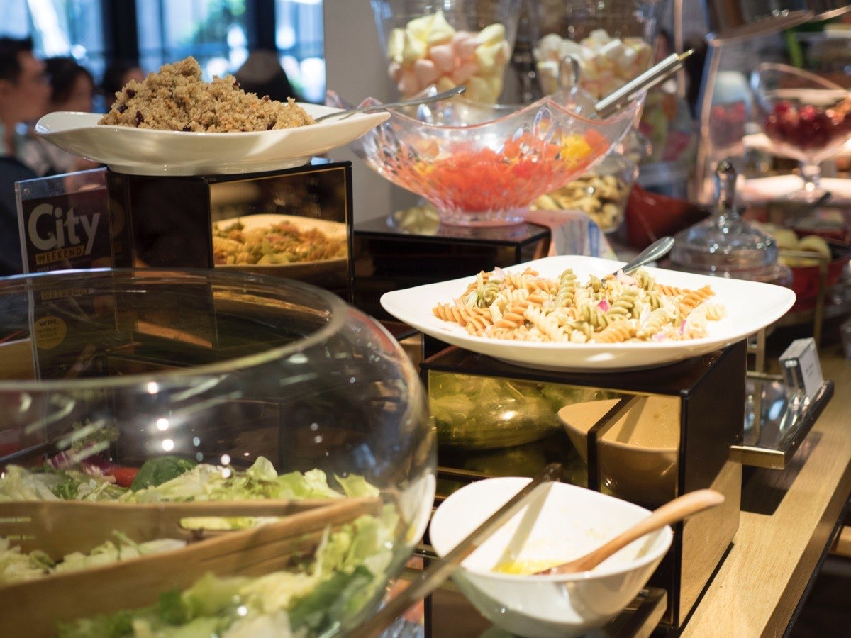 tastensee-buffet