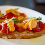 Revisit to The Commune Social. A Review of their August Specials