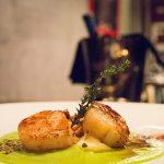 [CLOSED] Review of La Stazione Gastropub, a new Italian Restaurant in Shanghai