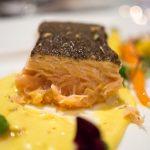 Review of Gaia 2, an Italian Restaurant at iAPM Shanghai