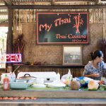 [TSK Eats Maui] Hidden Gem on the Road to Hana: My Thai, Thai Cuisine by Chef Jen