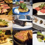My Top 10 Restaurants of Shanghai in 2016