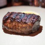 The Best Steak I had in Gold Coast, Australia, The Glenelg Public House