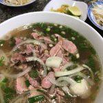 Saigon Stories Part 1, Vietnam Travel Log 2018